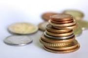 Administradora de consórcio poderá estornar comissões por desistência ou inadimplência de cliente