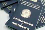Ministério Público do Trabalho vai pedir veto ao projeto da tercerização