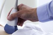Médico comprova vínculo de emprego com clínica radiológica