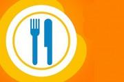 Auxiliar que pagava por refeição fornecida por empresa não consegue incorporar benefício ao salário