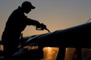 Copiloto da Tam vai receber adicional de periculosidade por abastecimento da aeronave
