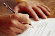 Cortador de cana consegue reconhecimento de unicidade em sucessivas contratações e dispensas