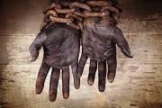 Presidente do TST suspende decisão que determinou divulgação imediata de lista do trabalho escravo