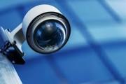 Instalação de câmeras em vestiários da BRF com base em acordo não viola intimidade de trabalhadores