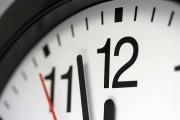 Agente penitenciário não consegue invalidar jornada de 12x36h