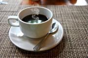 Intervalo fracionado para café não pode ser computado na jornada de trabalho rural