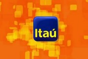 Mantida indenização de bancária obrigada pelo Itaú a esconder dinheiro de oficiais de justiça