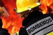 Bombeiro de corpo voluntário de Joinville receberá adicional de periculosidade