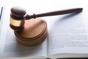 Eletricista que teve negado pedido de intimação de testemunha consegue anular atos processuais
