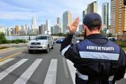 Agente de trânsito que utilizava motocicleta para realizar seu trabalho deve ganhar adicional de periculosidade