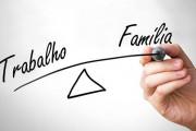 Ultimato para optar entre trabalho e família marca assédio moral de engenheiro no TO