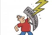 Dirigente sindical demitido antes de comunicar candidatura à empresa não obtém estabilidade