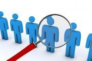 Lei da Terceirização não se aplica a contratos encerrados antes de sua vigência