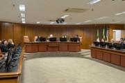 Seção Especializada em Execução cancela duas Orientações Jurisprudenciais