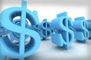 TST mantém deserção de recurso por falta de recolhimento de R$ 20 de custas processuais