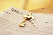 Empresa fiadora de empregado não consegue descontar da rescisão dívida com imobiliária