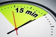 Vendedora tem direito a intervalo destinado à mulher independentemente do número de horas extras