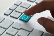 Laboratório não consegue provar veracidade de e-mail com pedido de demissão de gerente