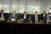 Simples Doméstico: Portaria Interministerial irá regulamentar sistema de arrecadação