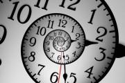 1ª Turma considera válida alteração de turnos ininterruptos para turnos fixos em metalúrgica