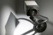 Operador monitorado por câmeras em vestiário consegue aumentar valor de indenização