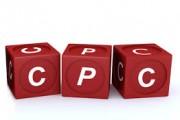 TST regulamenta pontos do novo CPC relativos ao processo do trabalho
