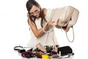 Empresas são condenadas por etiquetar pertences íntimos e expô-los a outros empregados