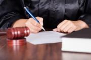 Advogado deve ter procuração específica para pleitear justiça gratuita