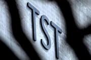 TST aprova instrução normativa sobre agravos de instrumento e mudanças na jurisprudência