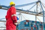 Portuário será indenizado por suspensão antes de conclusão de processo disciplinar