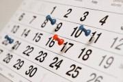Cláusula de acordo que alterou pagamento para décimo dia do mês é considerada nula
